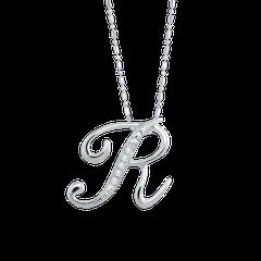 initial-r-2