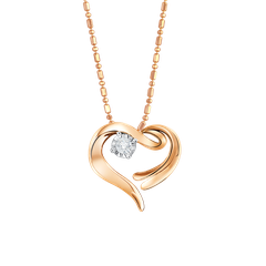 truly-necklace-3