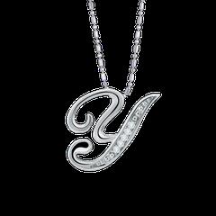initial-y